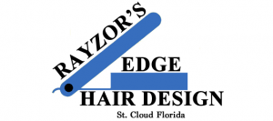 Rayzor's Edge Hair Design Blog